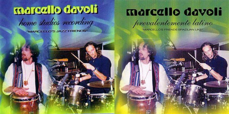 marcelo's-friends